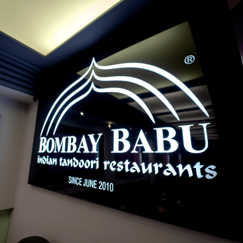 Bombay-Babu.com Playa La Arena