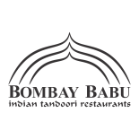 bombay-babu.com-best-indian-tandoori-restaurant-in-Tenerife