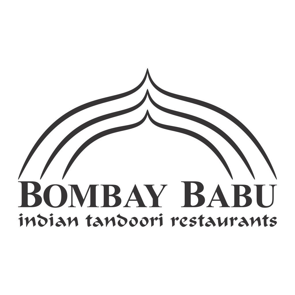www.bombay-babu.com The best Indian tandoori restaurant in Tenerife