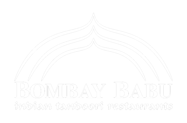 logo-bombay-babu50